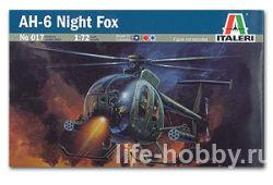 0017 AH-6 Night Fox